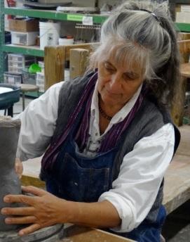 September 2016 Anna Koloseike image