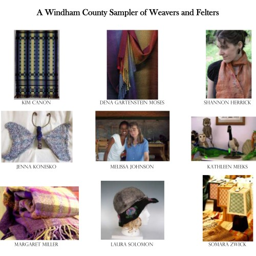 Windham County Sampler for website