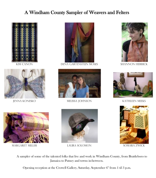 Windham County Sampler for website