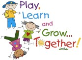 playgroup-2